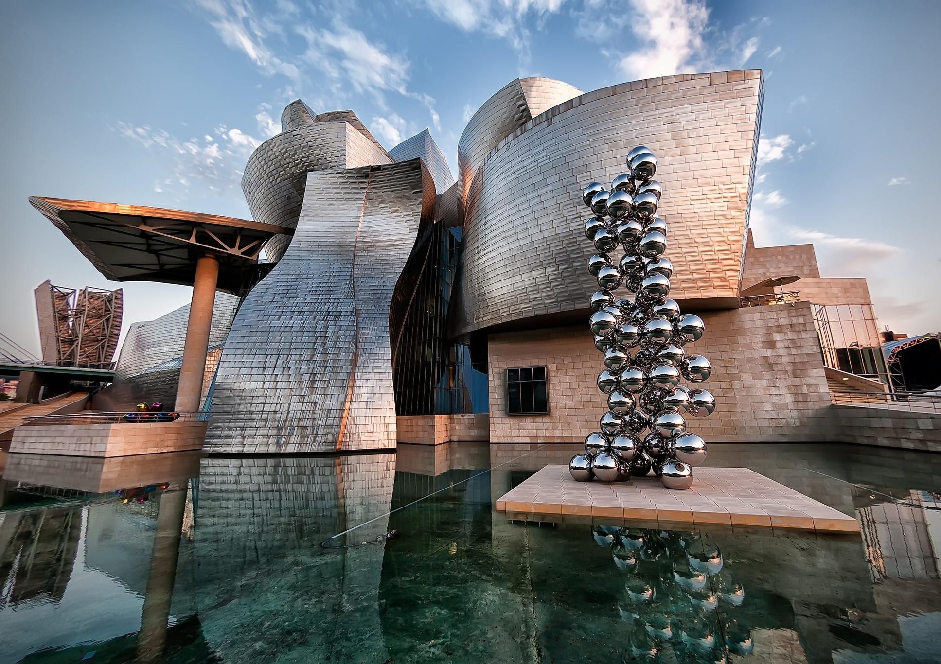 общем необычные музеи с картинками строитель разыграют путевку